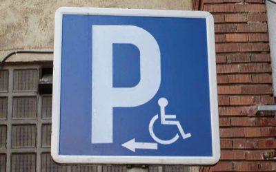 Los niños con cáncer podrán recibir la tarjeta de estacionamiento preferente