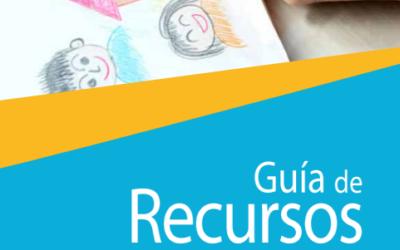Guía de recursos FARO