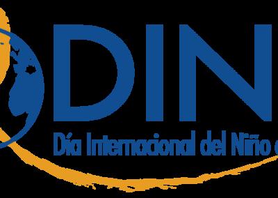 DINC_logo