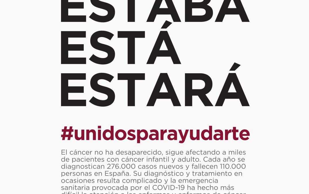 @UNIDOSPARAYUDARTE