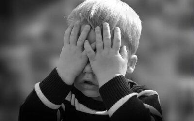 DIEZ PRIORIDADES EN EL DOLOR CRÓNICO INFANTIL